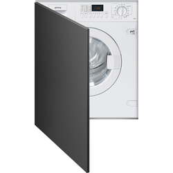 LSIA147 Einbau Vollwaschtrockner 60 cm Waschmaschine und Trockner in einem