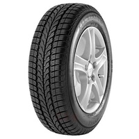 NOVEX All Season 165/60 R14 79H