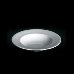 Dibbern classic Teller tief 23 cm