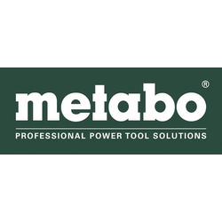Metabo 625507000 625507000 Sechsrund-Bit 1St.