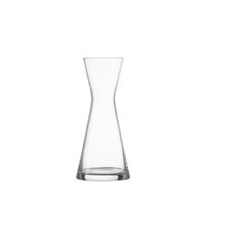 Schott Zwiesel Karaffe Pure in klar, 0,5 l