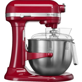 KitchenAid Heavy Duty 5KSM7591X Empire Rot