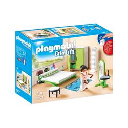Playmobil® Spiel, PLAYMOBIL® Schlafzimmer