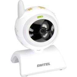 Switel BCF930 Zusatzkamera BCF930 Zusatzkamera für Babyphone 2.4GHz