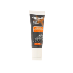 TECMAXX Fett  14-029