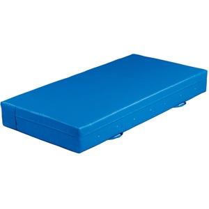 Weichbodenmatte RG 20, 200x150x25 cm