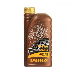 PEMCO Motoröl  PM0620-1