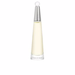 L'EAU D'ISSEY eau de parfum refillable natural spray 25 ml