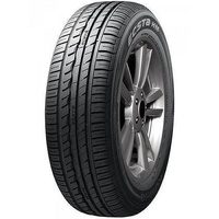 Kumho Ecowing ES31 XL 185/60 R15 88H