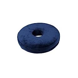 Komfortkissen Donut