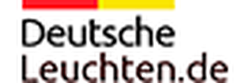 Deutsche-Leuchten.de