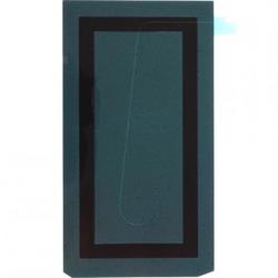 Akku-Klebestreifen Sticker für Samsung Galaxy A5 A510F