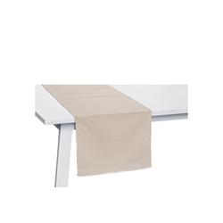 PICHLER Tischband (1-tlg)