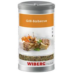 Grill-Barbecue Gewürzsalz 910g - WIBERG