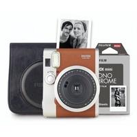 Fujifilm Instax Mini 90 NEO Drucker