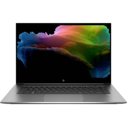 HP ZBook Create G7 39.6cm (15.6 Zoll) Notebook, Workstation Intel® Core™ i9 i9-10885H 32GB 1GB 10