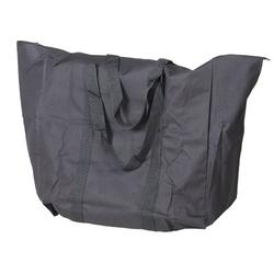 Efalock Tasche für mobiles Waschbecken Transport