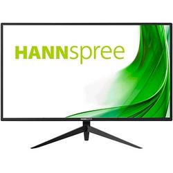 HANNspree HC281UPB Monitor 71,1 cm (28,0 Zoll)