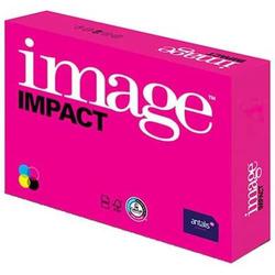 Kopierpapier Image Impact weiß 250g/qm A4 VE=150 Blatt