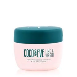 Coco & Eve Like a Virgin  zestaw do pielęgnacji włosów  1 Stk