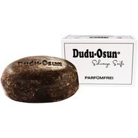 DuDu-Osun Schwarze Seife 150 g