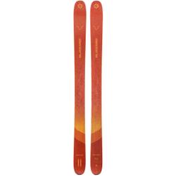 Blizzard - Rustler 11  2021 - Skis - Größe: 172 cm