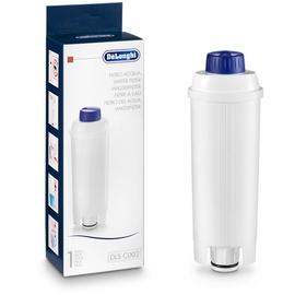 12 Stück DeLonghi Filterpatrone Wasserfilter Filter