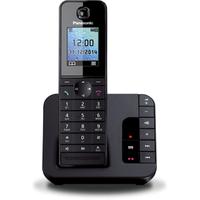 Panasonic KX-TGH22