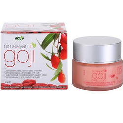 Diet Esthetic Himalayan Goji Berries Cream 50ml