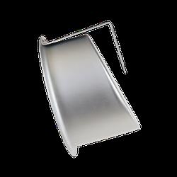 PME Topsy Turvy Backform 20 cm