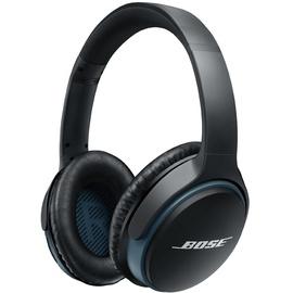 Bose Soundlink Wireless II schwarz