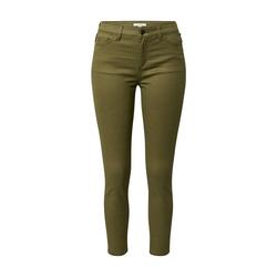 Esprit 3/4-Jeans 42 (32-33)