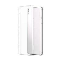 Style Cover SBC24 Smart für Xperia XA Transparent