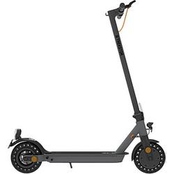 TREKSTOR EG 3178 E-Scooter schwarz