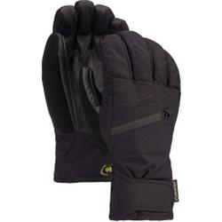 Burton - M GORE-TEX Under Glo - Skihandschuhe - Größe: XL
