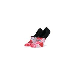 Socken STANCE - Dedication Pink (PNK)