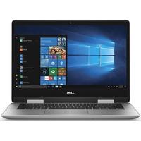 """Dell Inspiron 5482 14"""" i3 2,1GHz 4GB RAM 256GB SSD (XDD07)"""