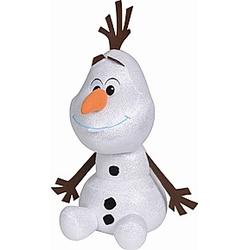 Simba Nicotoy Disney Frozen 2  XL Olaf  50cm