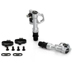 XLC Fahrradpedale XLC System-Pedal Road PD-S05
