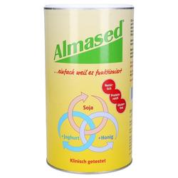 ALMASED Pulver 500 g