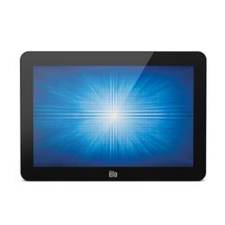 "1002L - 10.1"" Touchmonitor, kapazitiv, entspiegelt, USB, schwarz"