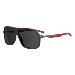 Boss Sonnenbrille BOSS 1200/S