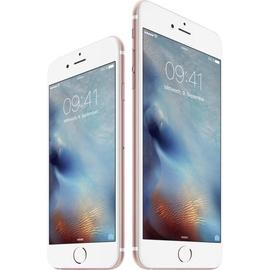 Apple iPhone 6s 32GB Roségold