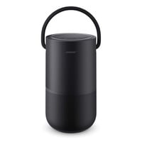 Bose Portable Home Speaker schwarz