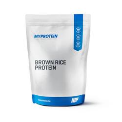 Brown Rice Protein - 1KG - MyProtein