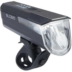 Büchel Fahrradbeleuchtung BLC 820