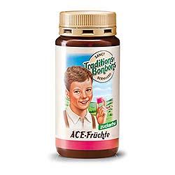 Traditions-Bonbons ACE-Früchte zuckerfrei