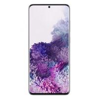Bild von Samsung Galaxy S20+ 128 GB cosmic grey