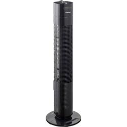 bestron Turmventilator AFT760Z