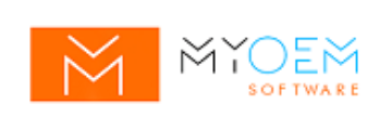myOEM.de